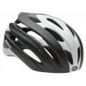Bell Casco Event Negro Mate - Blanco