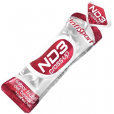 Infisport ND3 Cross UP 1 gel x 50 gr