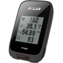 Polar M460 con GPS Integrado