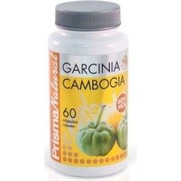 Prisma Natural Garcinia Cambogia 800 mg 60 caps