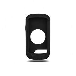 Garmin Funda Edge 1000 Negra