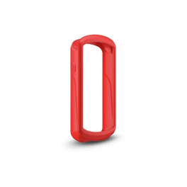 Garmin Funda Edge 1030 Roja