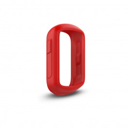 Garmin Funda Edge 130 Roja