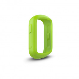 Garmin Funda Edge 130 Verde
