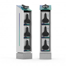 Selle Royal Display Sillines E-zone