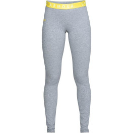 Under Armour Malla 1311710-035 Mujer Gris