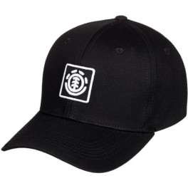 Element Gorra Treelogo
