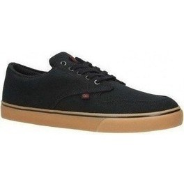 Element Zapatillas Topaz C3 Black Gum