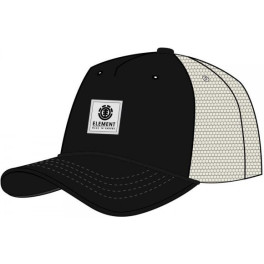 Element Gorra Stint Trucker