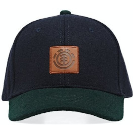 Element Gorra Treelogo S21
