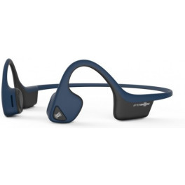 Aftershokz Auriculares Air