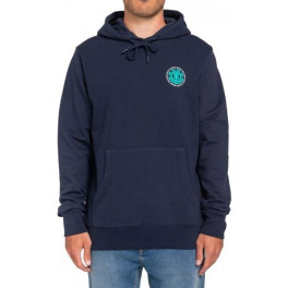 Element Sudadera Seal Bp Navy