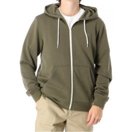 Element Sudadera Cornell Zh Army