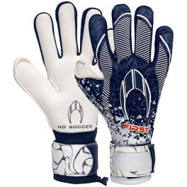 Ho Soccer Guantes De Portero First Superlight Blizzard