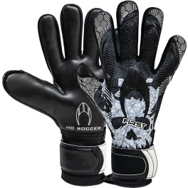 Ho Soccer Guantes De Portero First Superlight Skull White