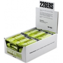 226ERS Endurance Fuel Bar Choco Bits 24 barritas x 60 gr