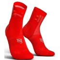 - Compressport Calcetines Pro Racing Socks V3.0 Ultra Light Bike Rojo T3