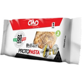 CiaoCarb ProtoPasta Noodles (Fideos) Fase 1 140 gr