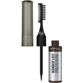 Rimmel London Wonder'last Brow Tint For Days 004 Mujer