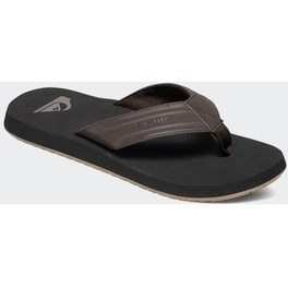 Quiksilver Chancla Monkey Wrench Hombre