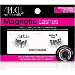 Ardell Magnetic Liner & Lash Accent 002 Unisex