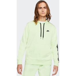 Nike Sudadera Sportwear French Terry Hombre