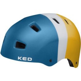 Ked Casco Kids 5forty Tricolor