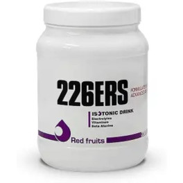 226ers Isotonic Drink 500gr.