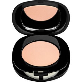 Elizabeth Arden Flawless Finish Everyday Perfection Makeup 01-porcelain Mujer