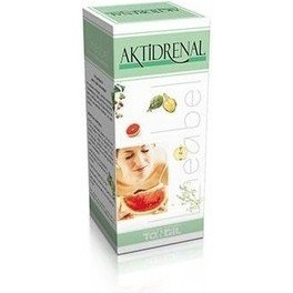 Tongil Aktidrenal Lineabel 250 ml