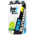 BPI Sports Best Glutamine 400 gr