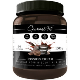 Perfect Nutrition Crema De Chocolate + Proteína + Galleta 1 Kg