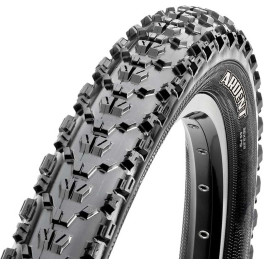 Maxxis Ardent Mountain 29x2.25 60 Tpi Wire