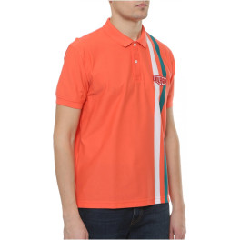 Tommy Hilfiger Mw0mw07450 - Hombres