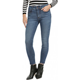 Guess W0ba25 D46d2 Shape Up - Mujer