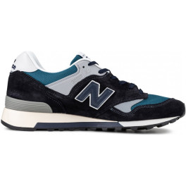 New Balance M577orc - Hombres