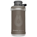 Hydrapak Botella Plegable Stash 750 ml Gris