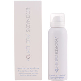 Skeyndor Aquatherm Thermal Concentrate Water 100 Ml Mujer