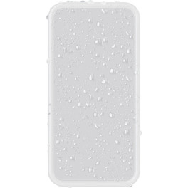 Sp Gadgets Sp Weather Cover Iphone 12 Pro / 12