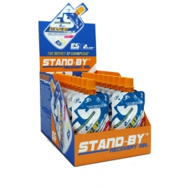 Olimp Stand By Recovery Gel 20 geles x 80 gr