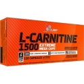 Olimp L-Carnitina 1500 Extreme 120 caps
