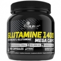 Olimp L-Glutamina 1400 300 caps