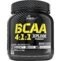 Olimp BCAA 4:1:1 Xplode Powder 500 gr