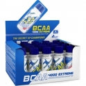 Olimp BCAA 4000 Extreme Shot 20 viales x 60 ml