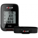 Polar M460 con GPS Integrado + H10 HR Sensor