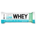 Optimum Nutrition Opti-Lean Whey 1 barrita x 53 gr