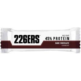226ERS Neo Bar 45% Protein 24 barritas x 50 gr