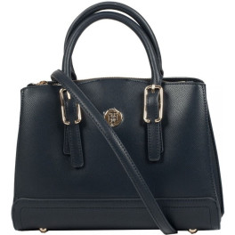 Tommy Hilfiger Aw0aw08802 - Mujer