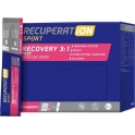 Recuperation Sport Recovery 3:1 24 sticks x 25 gr