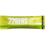 226ERS Energy Plus Gel BIO Limon con 40 mg de Cafeina - 30 geles x 40 gr